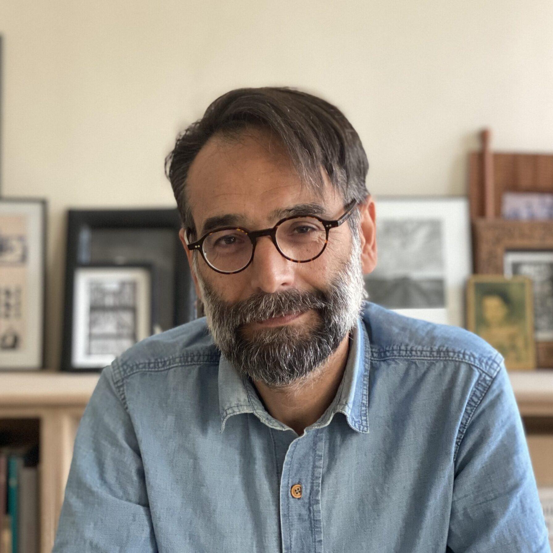 Albano Saldanha