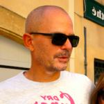 Matthieu Butel