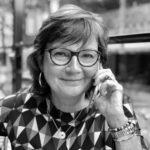 Sylvie Heas